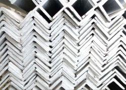 中国の熱い浸された電流を通された鋼鉄プロフィールの角度棒