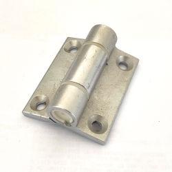 Précision personnalisé en acier inoxydable composant en tôle d'estampillage