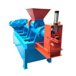 بيع المصنع سعر رخيص CE 800 كجم / ساعة إنتاج الباربكيو الفحم الخط