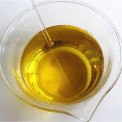 Einspritzung-Flüssigkeit der Labor-Soem-Mischungs-Steroid Öl Tmt Mischungs-250