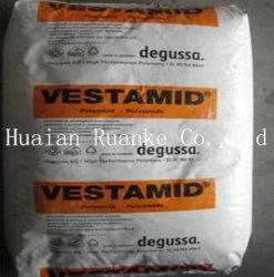 Elastomeer 9200 Nylon 12/Peba van Vestamid van Evonik het Ex