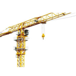 H3/36B F0/23B Sym Tower Crane Price for Construction Building]