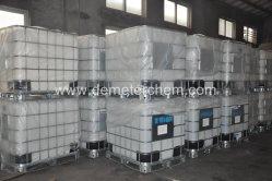SGS 인증서가 있는 Tec(Trietyl Citrate) 제조업체