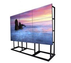 Mur vidéo de la publicité de l'écran mur vidéo affichage sur le mur vidéo vidéo LCD TV au mur Mur mur vidéo