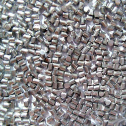 I migliori screenshot di fili tagliati in alluminio per pallinatura/rotolamento/pulizia