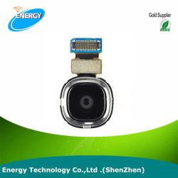 Для Samsung Galaxy S4 СИВ I9500 обратно объектив камеры заднего вида гибкий кабель запасной части