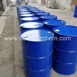 Vert ester dibasique de solvant (DEB) Fabricant de qualité de l'industrie
