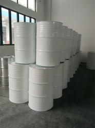 A resina de poliéster insaturadas TM-189 para prova de água dos UPR CCS
