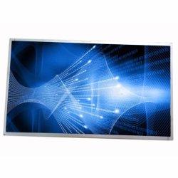 18.5 schermo di pollice G185han01.1 Bightness 500 TFT-LCD