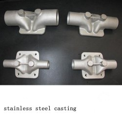 Fundição de metais ferro dúctil Fcd550