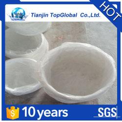 CAS не 2893-78-9 бассейн химических веществ SDIC 56% для гранулированных химикатов