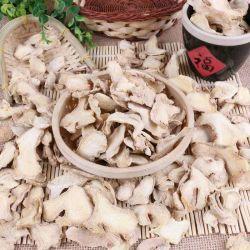 L'exportation chinois gingembre séché entiers déshydratés