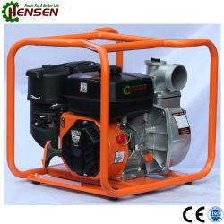 2 дюйма 3 дюйма 4 дюйма орошения бензин водяной насос на базе двигателя Honda
