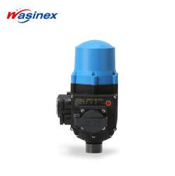 中国水ポンプのためのWasinexの電子か自動圧力制御