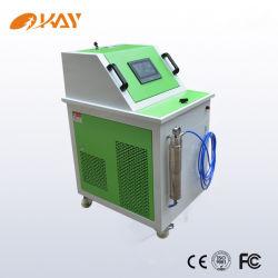 차 탄소 세탁기 엔진 탄소 세탁기술자