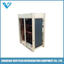 Airconditioner van het Dak van de Goedkeuring van Ce van Venttk de Industriële Verdampings