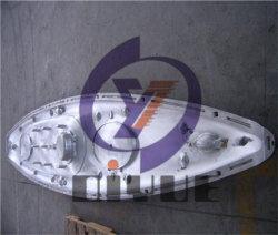Moldeo rotacional de aluminio de molde de kayaks de plástico