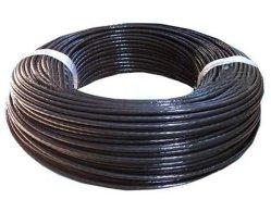 Силиконовые электрические провода 18AWG UL3239