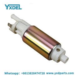 Автоматический электрический топливный насос 152546 Erj197 Fe0219 6025304880 30864216 E10221 для Peugeot