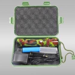 18650 nachladbare Modus 1000lm der Tarnung-3 CREE LED Taschenlampe