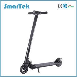 Smartek 2 Autoped s-020-4 van de Autoped van het Scheermes van de Autoped van de Mobiliteit van het Wiel Mini Elektrische Vouwbare Elektrische