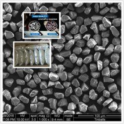 Hot Sale Industrial Superfine Micro de la poudre de diamant synthétique