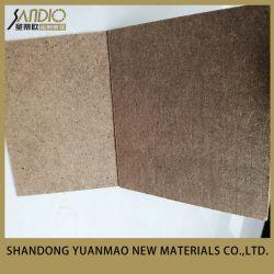 Hardboard, древесностружечных плит МДФ, промышленного класса