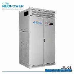 статический стабилизатор 3pH напряжения тока AC 10kVA-3000kVA