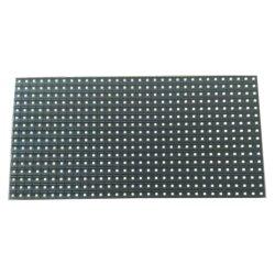 RGB piscina SMD LED programáveis de placa de vídeo Exibir P10