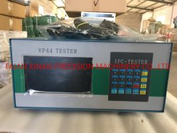Bosch Vp44 펌프 테스터 시뮬레이터 Vp44 전자 제품의 저렴한 가격 EDC 펌프 테스터