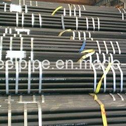 ASME ASTM A192 A210 C/A1 de tubería sin costura Acero al carbono