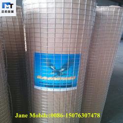 Het uitstekende kwaliteit Gelaste Netwerk van de Draad (anping-MAITUO) voor Bouw