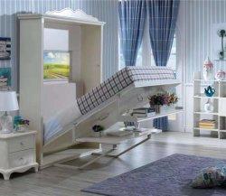 Salvar Espaço de venda por grosso de mobiliário doméstico cama cama Murphy Invisíveis de dobragem