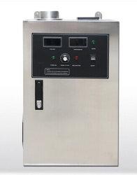 عال فعّالة هواء معالجة آلة لأنّ حيوانيّ يتوالد