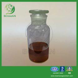 Buen precio y de alta calidad el 95% TC 480gL SL herbicida bentazona