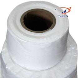 Non tissé en polypropylène 55GSM Tissu élastique nontissé spunbonded