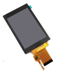 "Fblcd35002A-V2 3,5 ""LCD/TFT LCD Module/LCD Module LCM touchscreen capacitivo LCM"