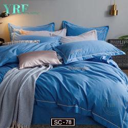 precio de fábrica barata el diseño de estilo europeo, conjuntos de ropa de cama de algodón Sábanas colcha de retazos