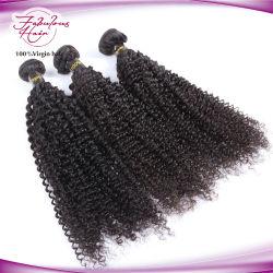 Популярные и мода для леди толкать Curl дешевые малайзийской человеческого волоса Реми волос