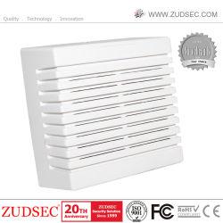 Casa e Escritório 12V Sirene de alarme de buzina com fio eletrônico para o sistema de proteção de segurança