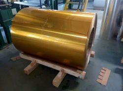 Алюминий/алюминиевый лист тисненым рисунком, большой объем производства, короткий период доставки 8011 3003 1060