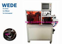 Enrolamento directo alternador bobinas do Estator Máquina de Enrolamento
