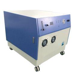 Высокое давление кислорода генератор с хорошей ценой