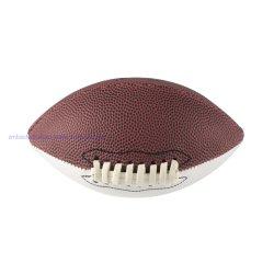 Calcio americano a maglia automatica / Rugby Game&Match
