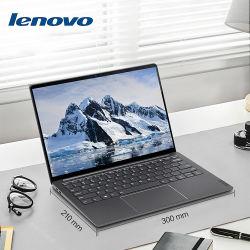 """استعمل [ثينكبد] [إينتل] [إي5] الحاسوب المحمول يجدّد [لبتوب كمبوتر] 14 """" [إي5-4جن] [500غ] [هّد] [هرد ديسك] [4غب] ذاكرة"""
