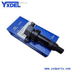 Hyundai 자동차 부속을%s 고성능 자동 점화 모듈 코일 27301-2b010