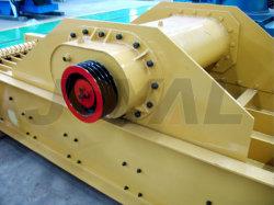 Industriële Vibrator
