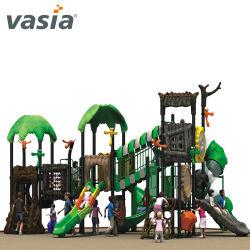 Los niños jugar juegos juegos al aire libre juguete de plástico