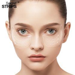 Китай производитель передовых технологий по уходу за кожей косметические маски подсети глаз