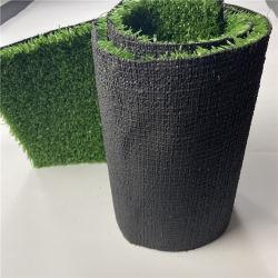 بلاستيكيّة تمويه اللون الأخضر مرج اصطناعيّة اصطناعيّة عشب سجادة [7مّ] [8مّ] لأنّ حديقة منظر طبيعيّ/خارجيّة زخرفة/[فلوورينغ كفرينغ]/جدار زخرفة